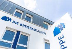 titelbild-Kreisbaugruppe