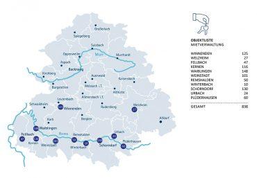 Objektliste Mietverwaltung 2021-03-09-1